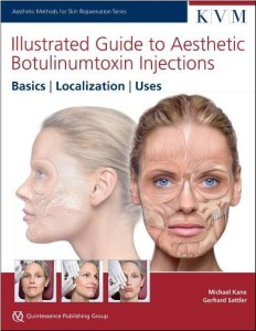 aesthetic-botulinumtoxin-injections-232x300