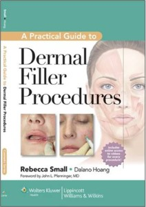 dermal-filler-procedures-212x300
