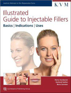 injectable-fillers-232x300